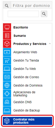 Contratar_m_s_productos.PNG