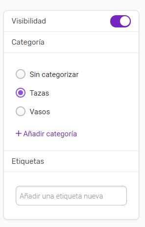 Categor_a_productos.png