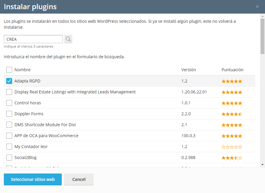 Seleccionar_Plugins_Wordpress.png
