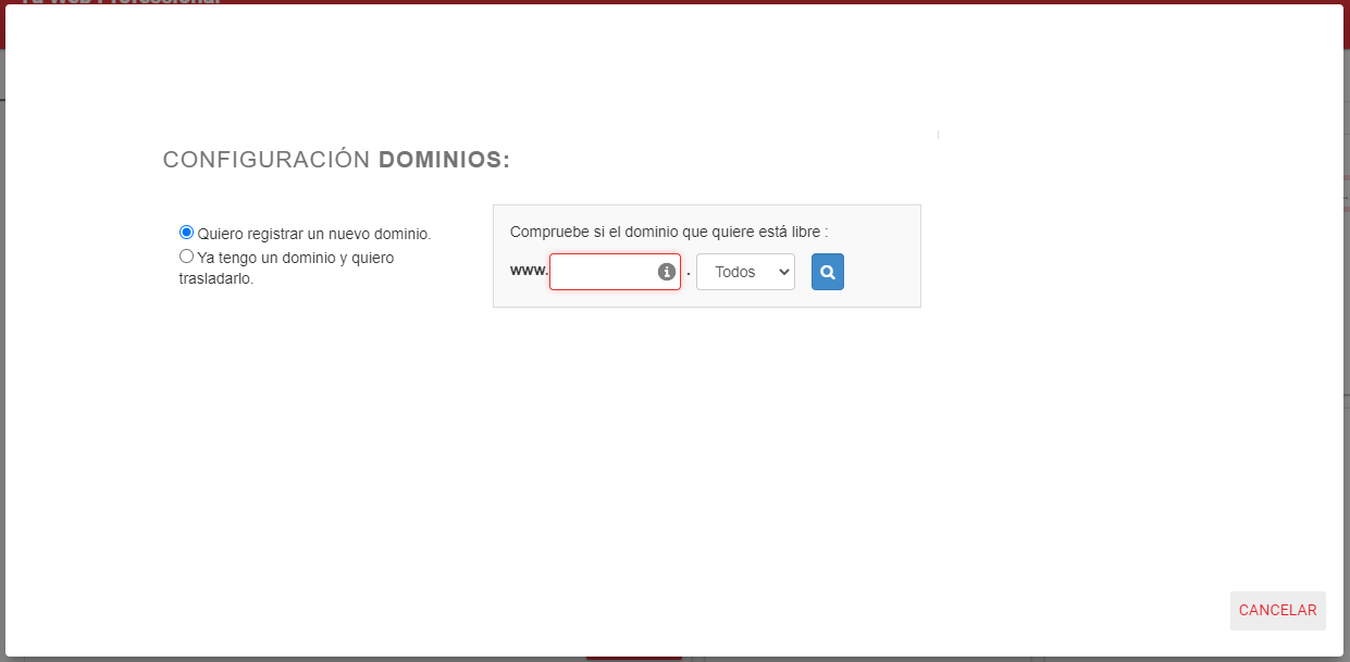Registrar_dominio_Tu_Web.png