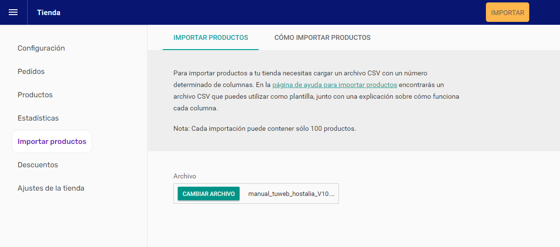 Importar_productos.png