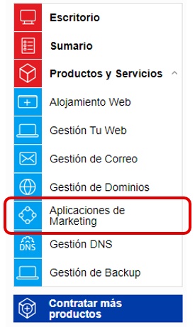 Acceder_a_aplicaciones_de_Marketing.PNG