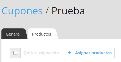 Asignar_productos.PNG