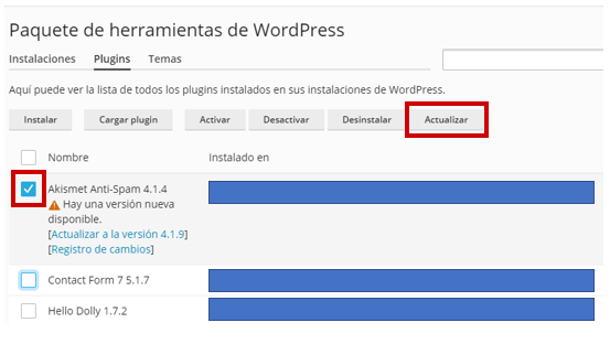 Actualizar_Plugins_Wordpress.png