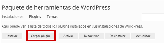 Cargar_plugin_WP.PNG