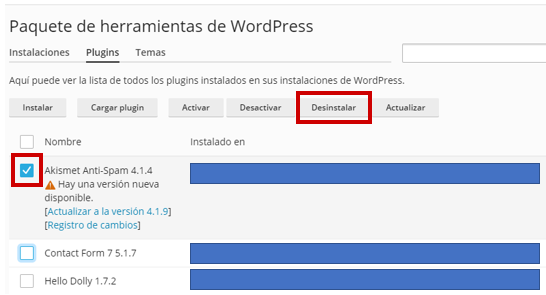 Desinstalar_Plugins_Wordpress.png